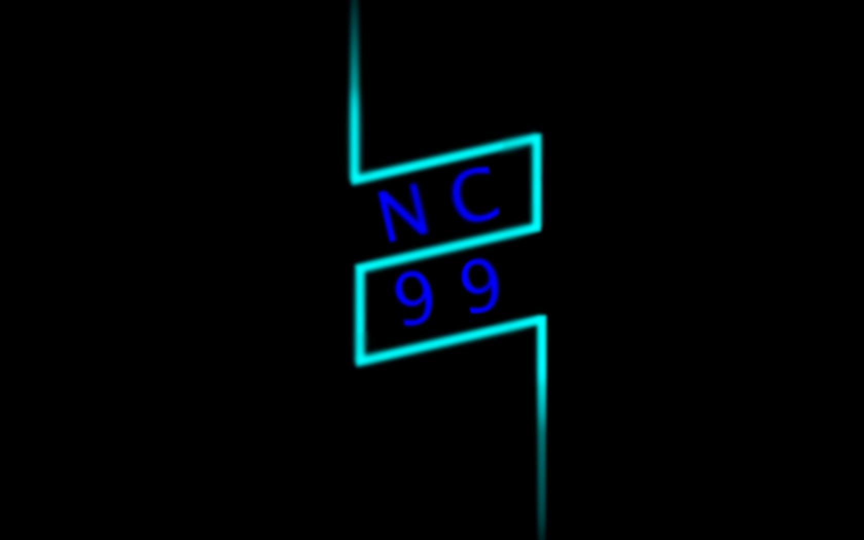 NC99 Symbol