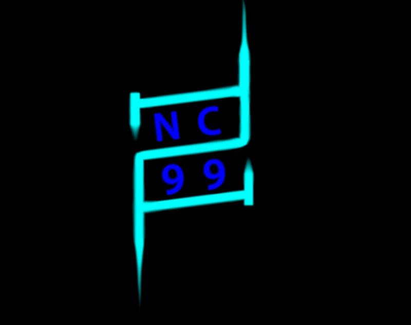 NC99 Symbol Version 2
